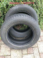 Reifen ohne Felgen Allwetter 175