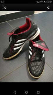 Adidas Hallenschuhe