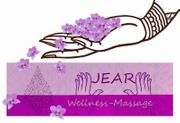 JEAR-WELLNESS-MASSAGE