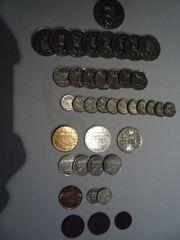 Gulden Sammlungen Seltenes Günstig Kaufen Quokade