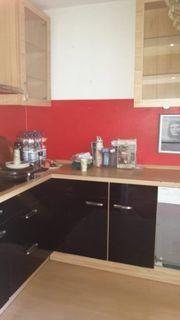 Küchenzeilen, Anbauküchen in Hamburg - gebraucht und neu kaufen ...