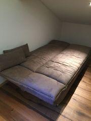 NEUES Sofa (3