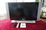 Philips digital TV