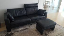 Sofa In Düsseldorf Haushalt Möbel Gebraucht Und Neu Kaufen