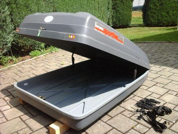 skikoffer jetbag kaufen skikoffer jetbag gebraucht. Black Bedroom Furniture Sets. Home Design Ideas