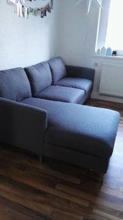 Haushalt Möbel In Mainz Mombach Gebraucht Und Neu Kaufen Quokade