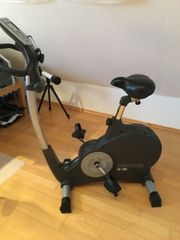 Kettler Heimtrainer in