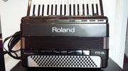 ROLAND FR-3S