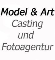 Nachwuchs Foto Modelle