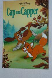 Kinderbücher von Walt