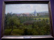 Neustadt Kreis Marburg a d