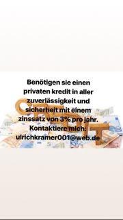 Privat Kredit