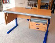 Moll Schreibtisch Champion Haushalt Möbel Gebraucht Und Neu