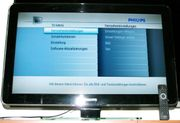 Philips TV 63cm 37PFL5603D 10