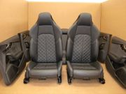Audi A4 S4 8W Avant