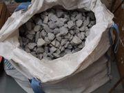 Granit Steine 60/
