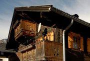 Ferienhaus Tirol 2-