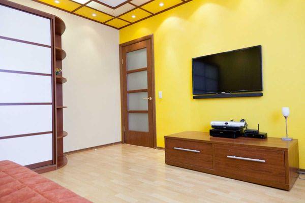 sch ne saubere wohnung in d sseldorf vermietung 1 zimmer. Black Bedroom Furniture Sets. Home Design Ideas