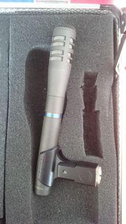 ATM 33 a Kondensator Mikrofon