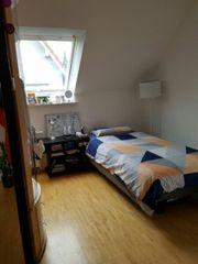 1 möbliertes Zimmer in Speyer