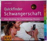 GH-Ratgeber : Quickfinder