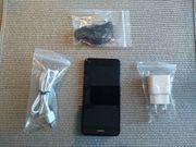 Huawei SLA-L22 12 7 cm