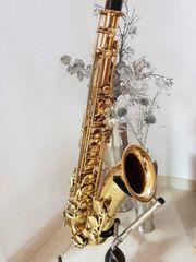 Selmer Mark VI Tenor Saxophon