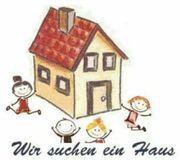 Arztfamilie sucht Haus/