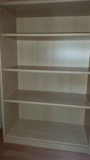 Regal Bücherregal Küchenregal
