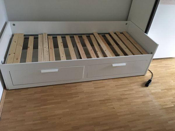 Bett und Schrank » Schränke, Sonstige Schlafzimmermöbel