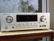 MARANTZ AV SURROUND