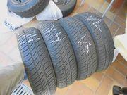 155 65R14 75T-XT1 Michelin