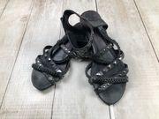 Schicke Sandalen von Tamaris Gr