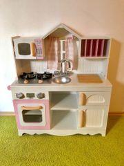 Spielküche Kinderküche von Kidkraft
