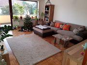 3-Zimmer-Wohnung 90 m2 in kleiner