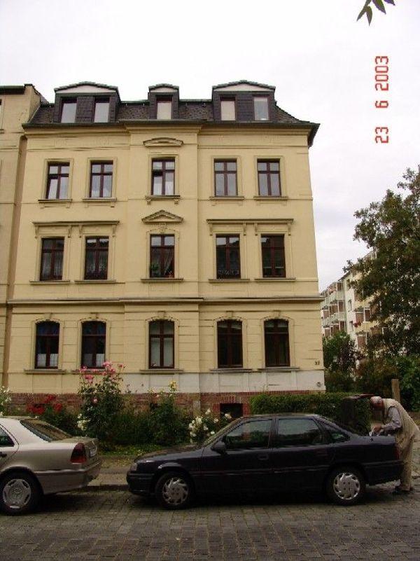2 1/2 » Vermietung 3-Zimmer-Wohnungen