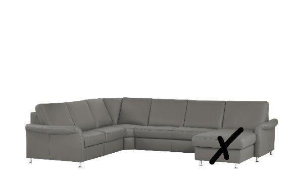 Neuverpackt Echtleder Sofa In Nürnberg Polster Sessel Couch