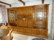 kostenlose Möbel