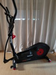 Reebok Crosstrainer GX50 One Series