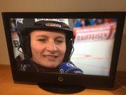 Loewe TV Xelos