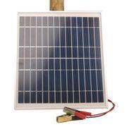 Solar-panel-modul,