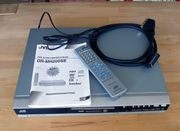 DVD Recorder JVC DR-MH200SE