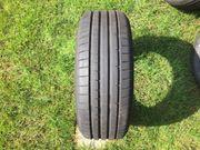 Neuwertige Dunlop Sport MAXX RT2