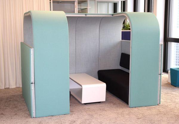 Designermöbel Stuttgart raumsystem meetyou haworth umzugshalber abzugeben in stuttgart