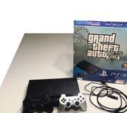 Ps3 (PlayStation) Super