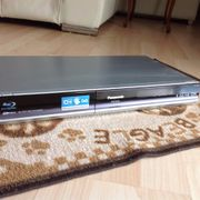 Panasonic DMR-BS785