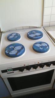 Küche Küchenmöbel Spüle Küchenschrank Elektroherd