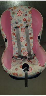 Kindersitz Maxi Cosi 9-18KG