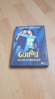 Bollywood Guddu Eine