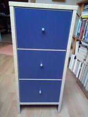 Kleine Kommode IKEA